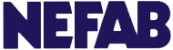 [NEFAB - THE GLOBAL PARTNER FOR COMPLETE PACKAGING SOLUTIONS Zalegerszegi Iroda]